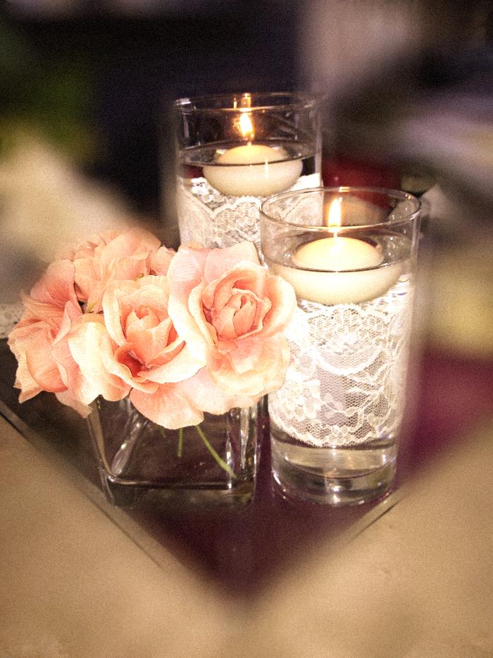 Blog Northwest Wedding Guide Wedding Centerpieces Diy Wedding
