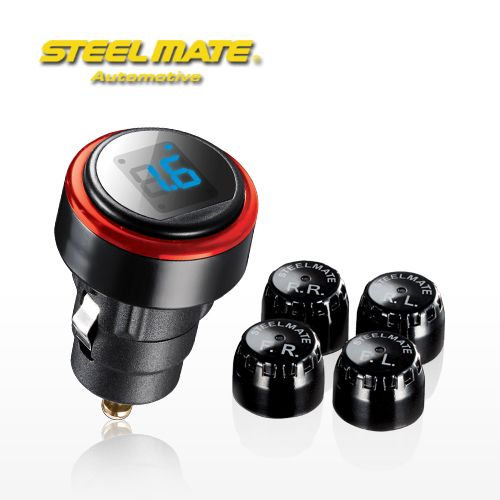 Find More Alarm Systems & Security Information about Steelmate DIY ...