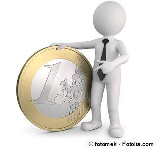 Na Slovensku vznikne nový typ obchodnej spoločnosti - jednoduchá spoločnosť na akcie. Bude ideálna pre startupy, ale založia si ju aj ostatní podnikatelia. Minimálne základné imanie bude len 1 euro.