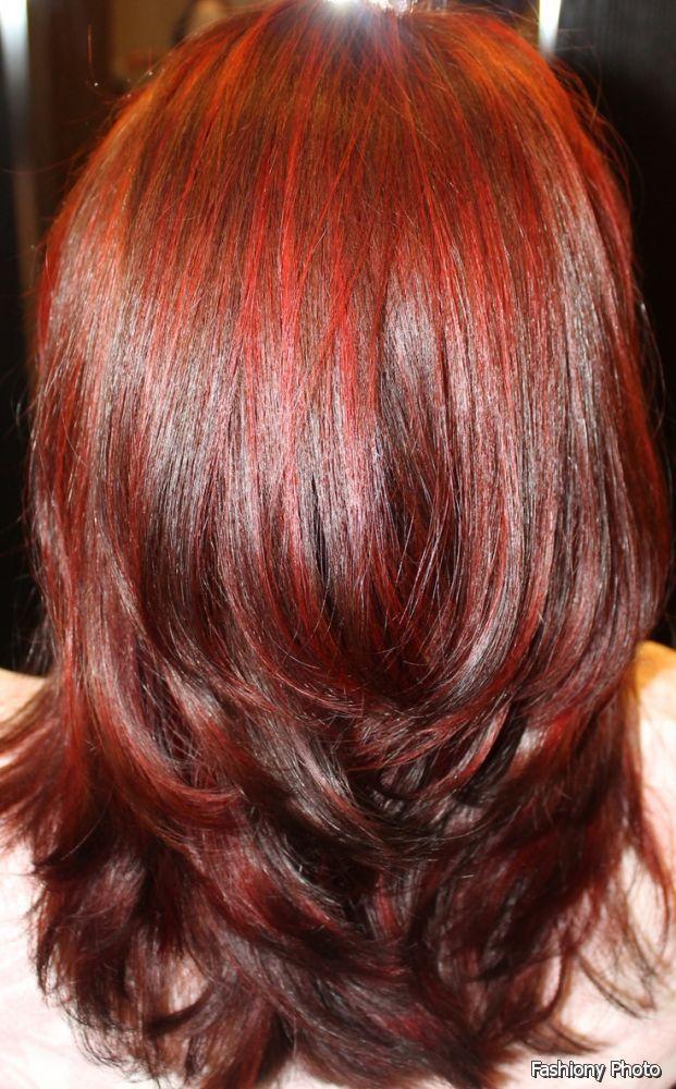Wpid light auburn hair color with blonde highlights 2014 2015 0 light auburn hair color with blonde highlights pmusecretfo Choice Image