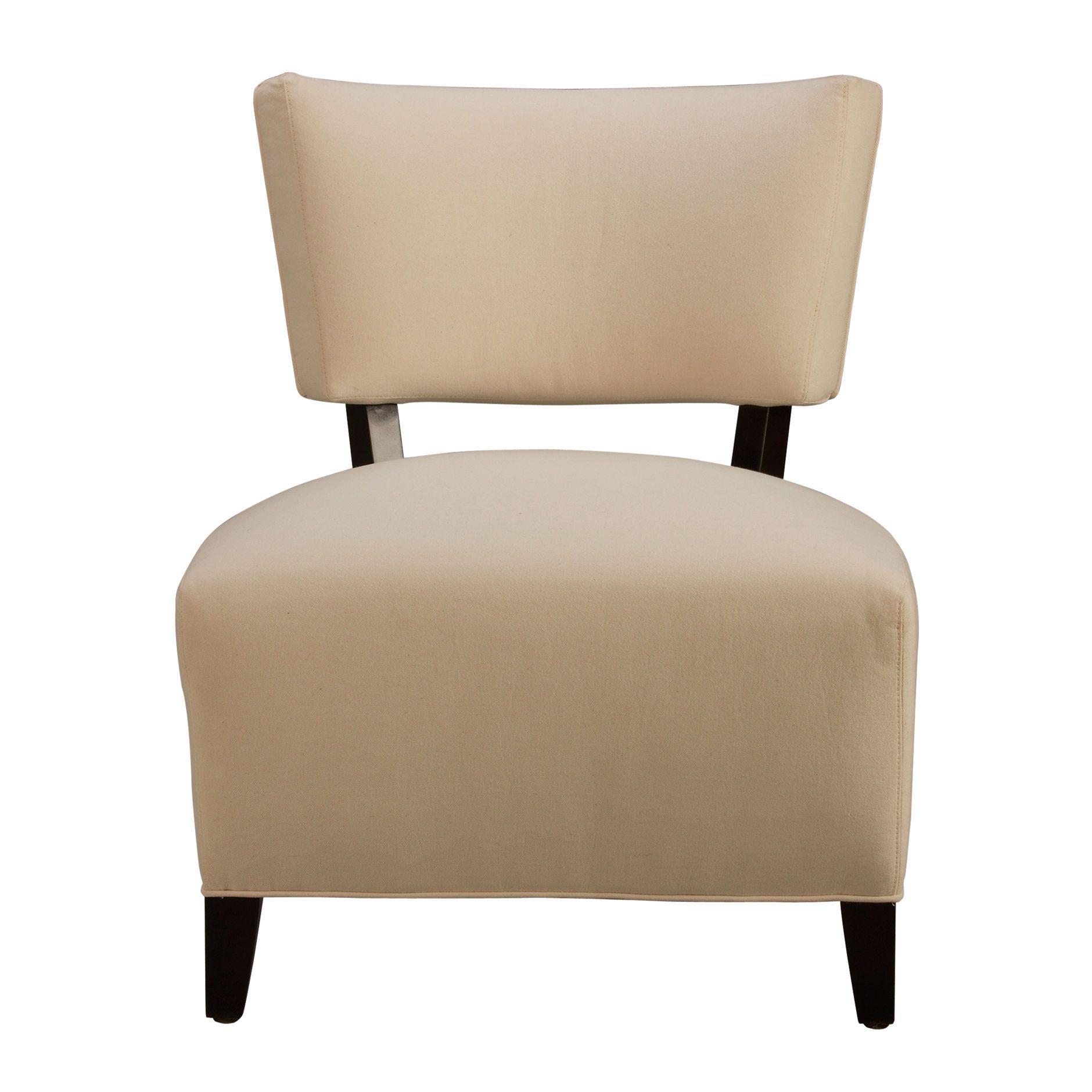 Delaney Chair   Ethan Allen US