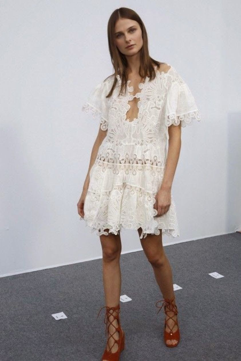 Sabo Skirt Fashion Style Boho Fashion [ 1263 x 842 Pixel ]