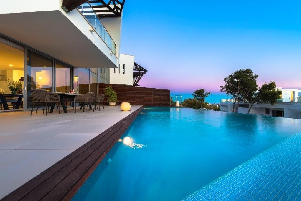 Malaga real estate malaga estates malaga luxury homes marbella spanishrealestatemalaga - Malaga real estate ...
