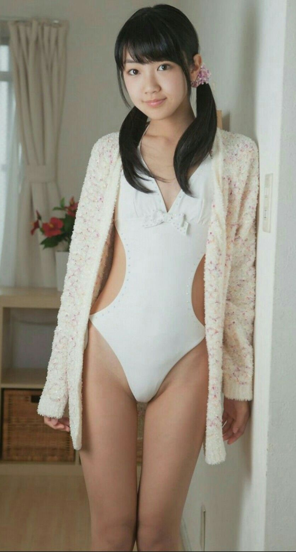 Pixsense pimpandhost $ $ $ $  ジュニアアイドル椎名ももPixsense pimpandhost((0ー100)||tvn.hu nude imagesize:956x144017  pimpandhost ru onion@$ jpg.imagetwist.com imagesize:003-$ rajce naked ...