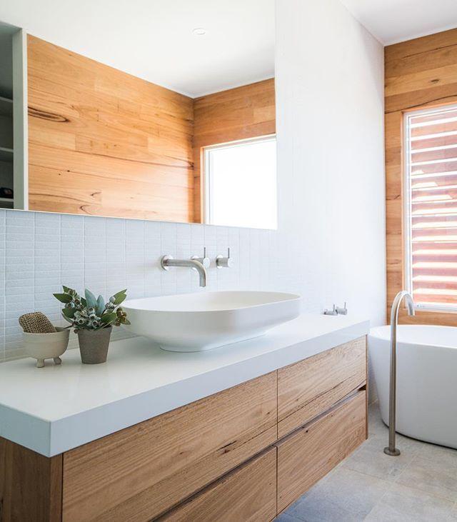 auld design bathroom cabinets - Google Search