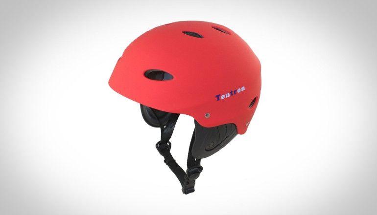 Top 10 Best Whitewater Kayaking Helmets 2020 Kayak Helmet