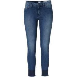 Photo of Jeans Arizona, Boss CasualConleys.de