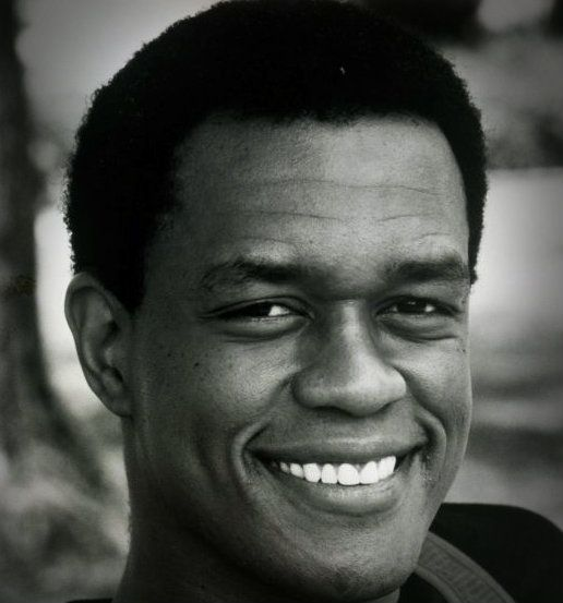 kevin peter hall predator 2kevin peter hall height, kevin peter hall death, kevin peter hall predator, kevin peter hall wedding, kevin peter hall height weight, kevin peter hall interview, kevin peter hall wiki, kevin peter hall, kevin peter hall photos, kevin peter hall how tall, kevin peter hall predator 2, kevin peter hall dead, kevin peter hall pictures, kevin peter hall net worth, kevin peter hall imdb, kevin peter hall car accident, kevin peter hall how did he die, kevin peter hall died, kevin peter hall altura, kevin peter hall aids