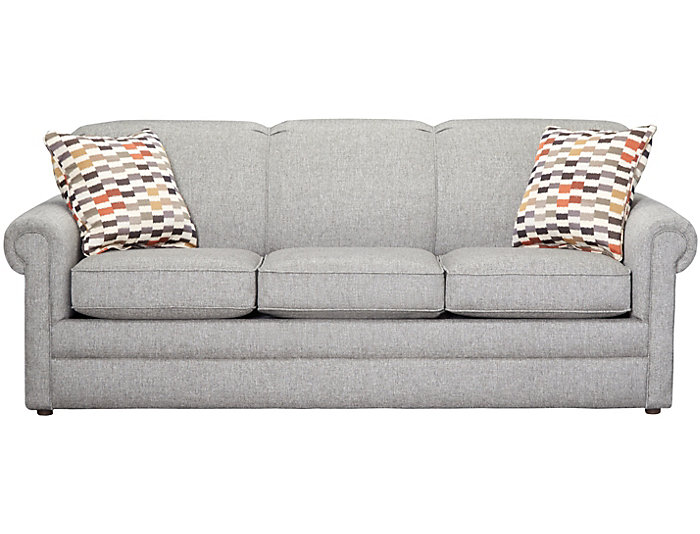 Miraculous Kerry Iii Copper Orange Queen Sleeper Sofa In 2019 Sofa Inzonedesignstudio Interior Chair Design Inzonedesignstudiocom
