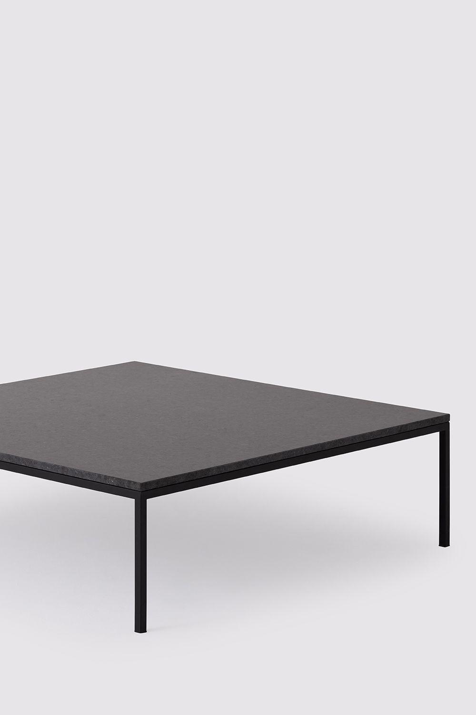 Eq3 Marble Coffee Table 2021 In 2021 Coffee Table Coffee Table Square Marble Coffee Table [ 1500 x 1000 Pixel ]