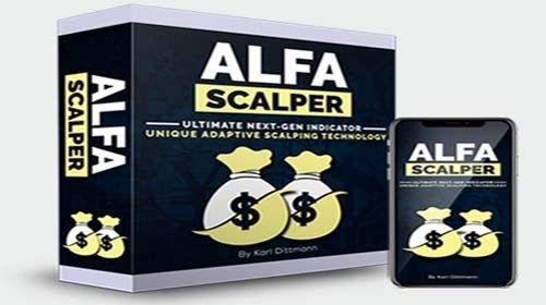 Alfa Scalper Review The Reviewer In 2019 How To Make Money