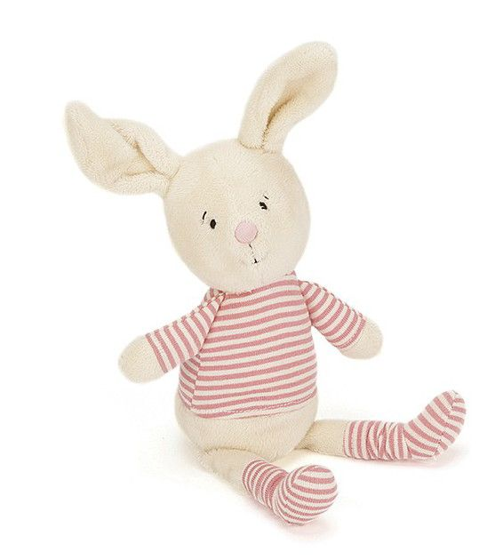 Little jellycat bib4bn bibble bunny easter gifts pinterest shop for the widest range of jellycat and great prices with free uk delivery over your friendly high street bear store world of bears negle Image collections