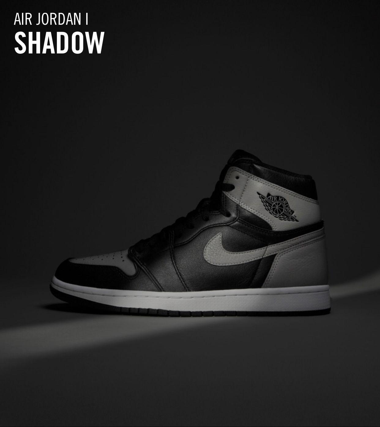 pretty nice 34eed 952b3 Discover ideas about Jordan Retro 1. Release Date  Air Jordan 1 Retro 93