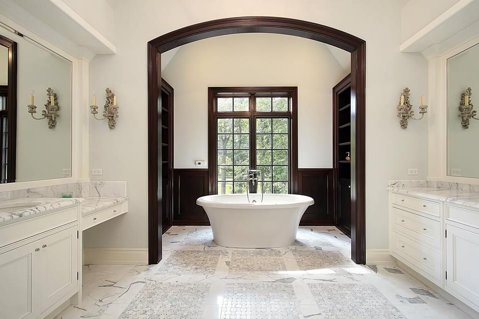 pin by stone port on tile store toronto pinterest tile stores