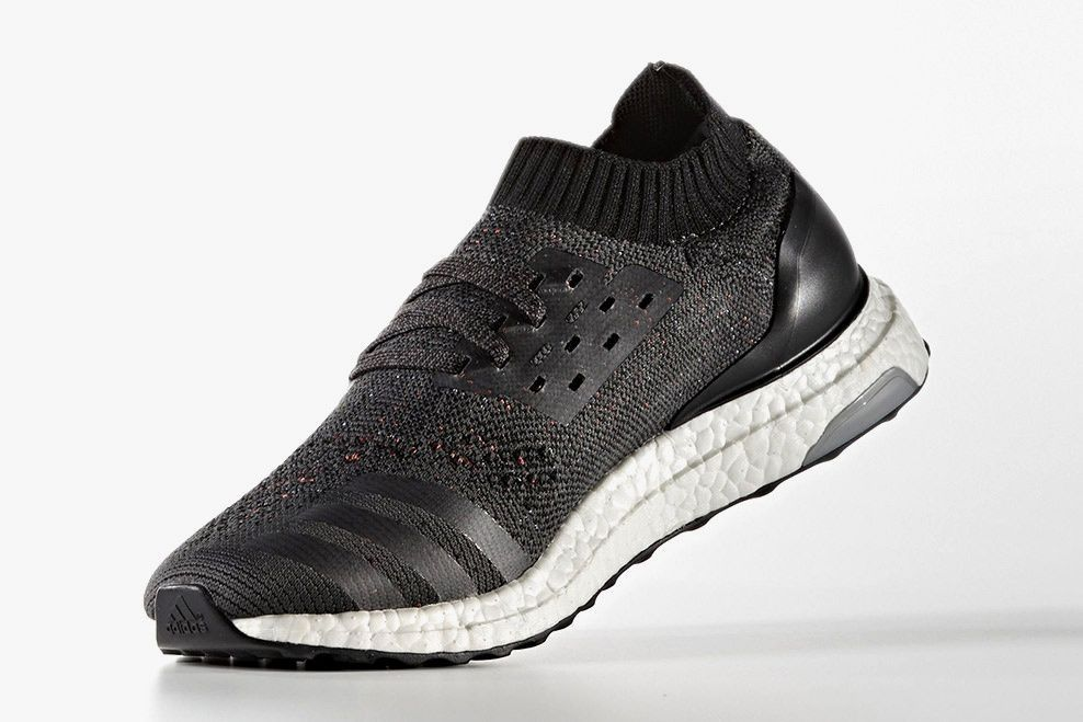 Ub Uncaged Multicolor How You Can