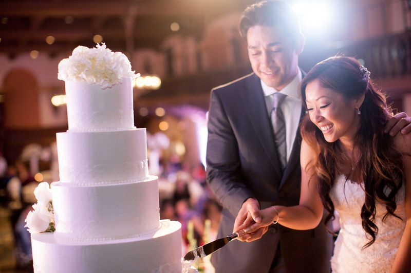 25 Best New Cake Cutting Songs For 2014 Wedding Entrance SongsFirst Dance