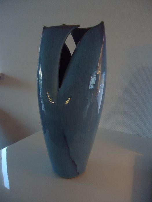 Catawiki online auction house: Ed en Jette Meissenberg - vaas