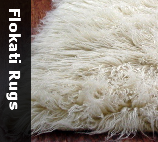 Rectangular Lined Cream Sheepskin Rug 160x110cm