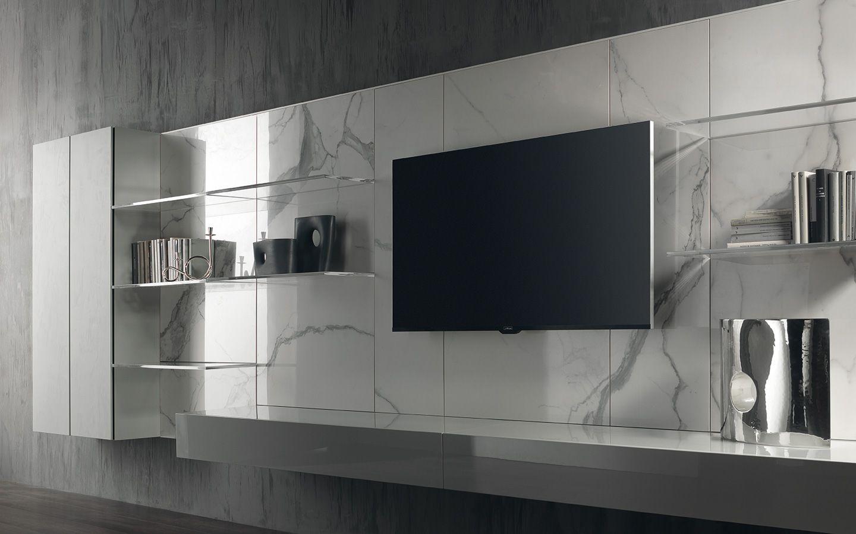 foto 1 | Mobile tv, Arredamento, Tv soggiorno