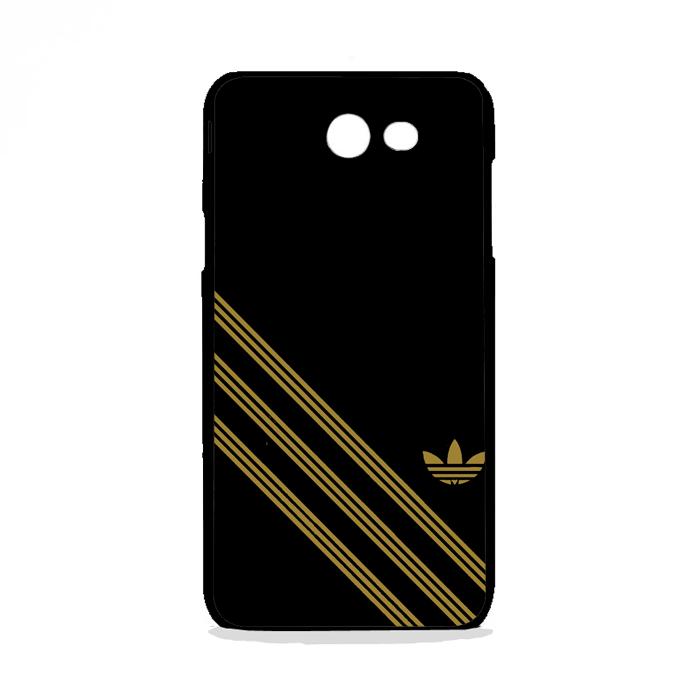 cover samsung j5 2016 adidas