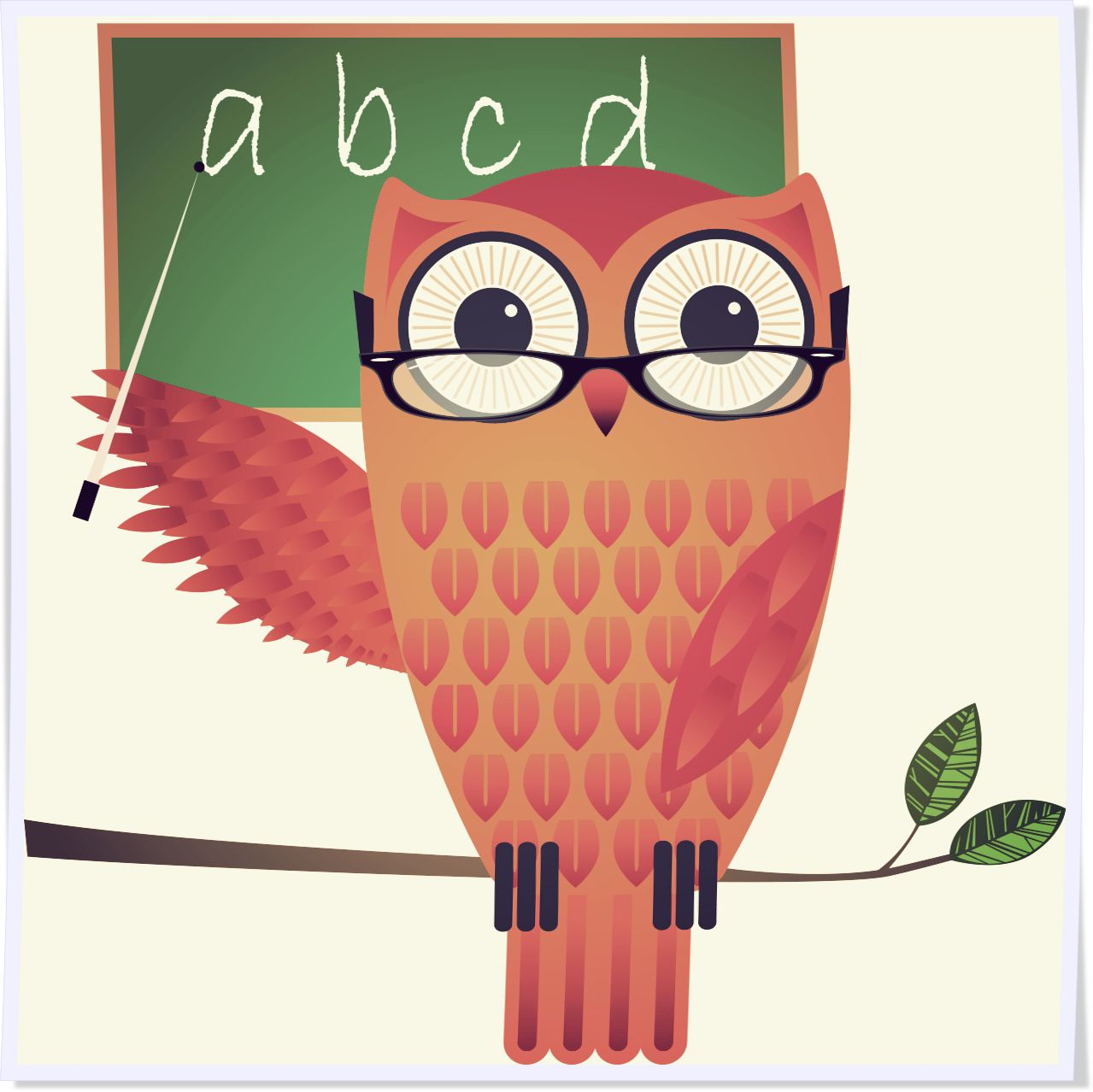 Ask our Owl\' from mytoys blog | Owls | Pinterest | Schlau, Eule und ...