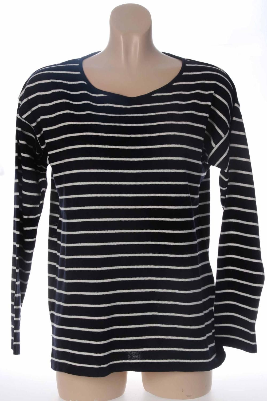 zwillingsherz pullover