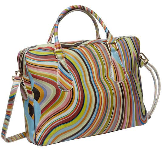 Paul Smith Madison Laptop Bag The Is A Uni
