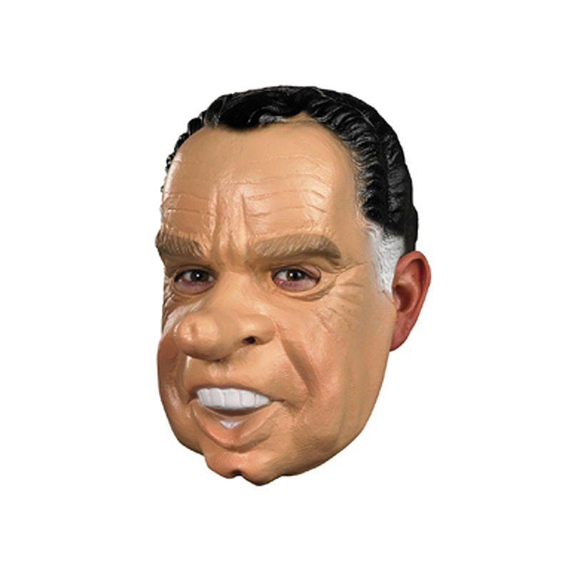 Richard Nixon Costume