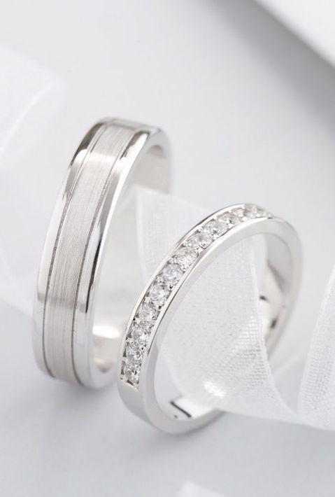 Wedding Rings Couple Offer Save Couple Ring Silver Buy Where Jewellery Shops Open Near Me Amid Je Anel De Casamento Aliancas De Namoro Prata Aliancas De Namoro