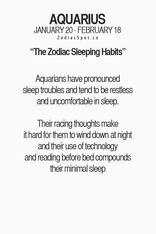 Zodiacspot Everything Zodiac Here Ohh Soo True -3908