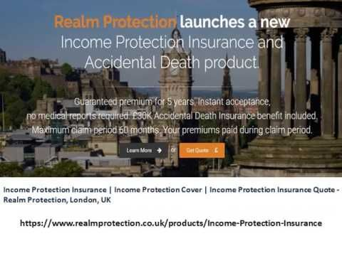 Pin By Weiler Rima On General Income Protection Income Protection Insurance Protection Quotes