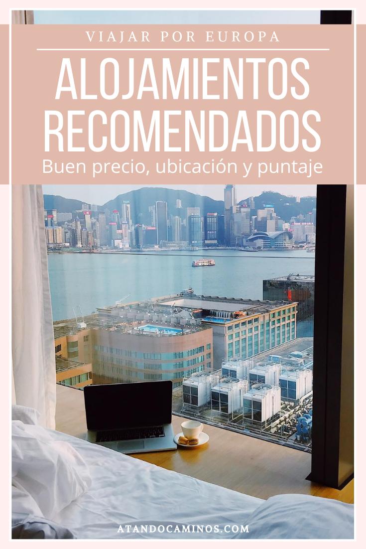 Pin En Info Para Tus Viajes