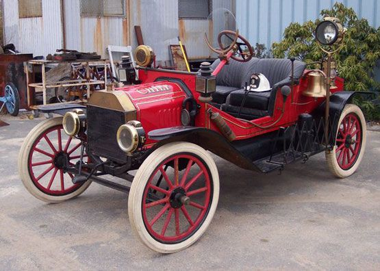 1914 Ford Model T Ford Models Antique Cars Model T