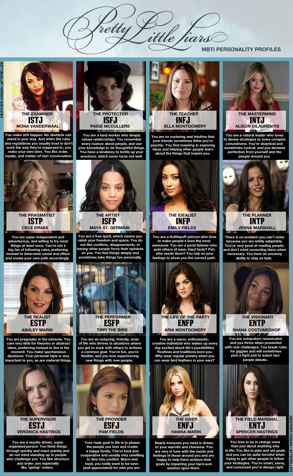 pretty little liars hook up chartdating shows on dstv