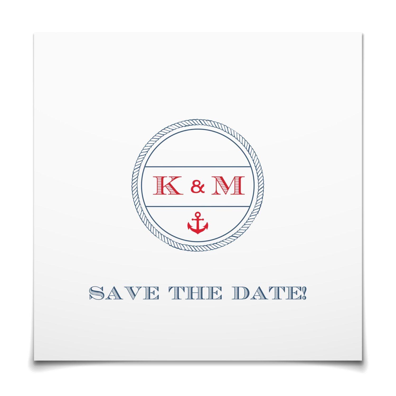 Save the Date Butter bei die Fische in Taube - Postkarte quadratisch #Hochzeit #Hochzeitskarten #SaveTheDate #elegant #modern https://www.goldbek.de/hochzeit/hochzeitskarten/save-the-date/save-the-date-butter-bei-die-fische?color=taube&design=a0ecd&utm_campaign=autoproducts