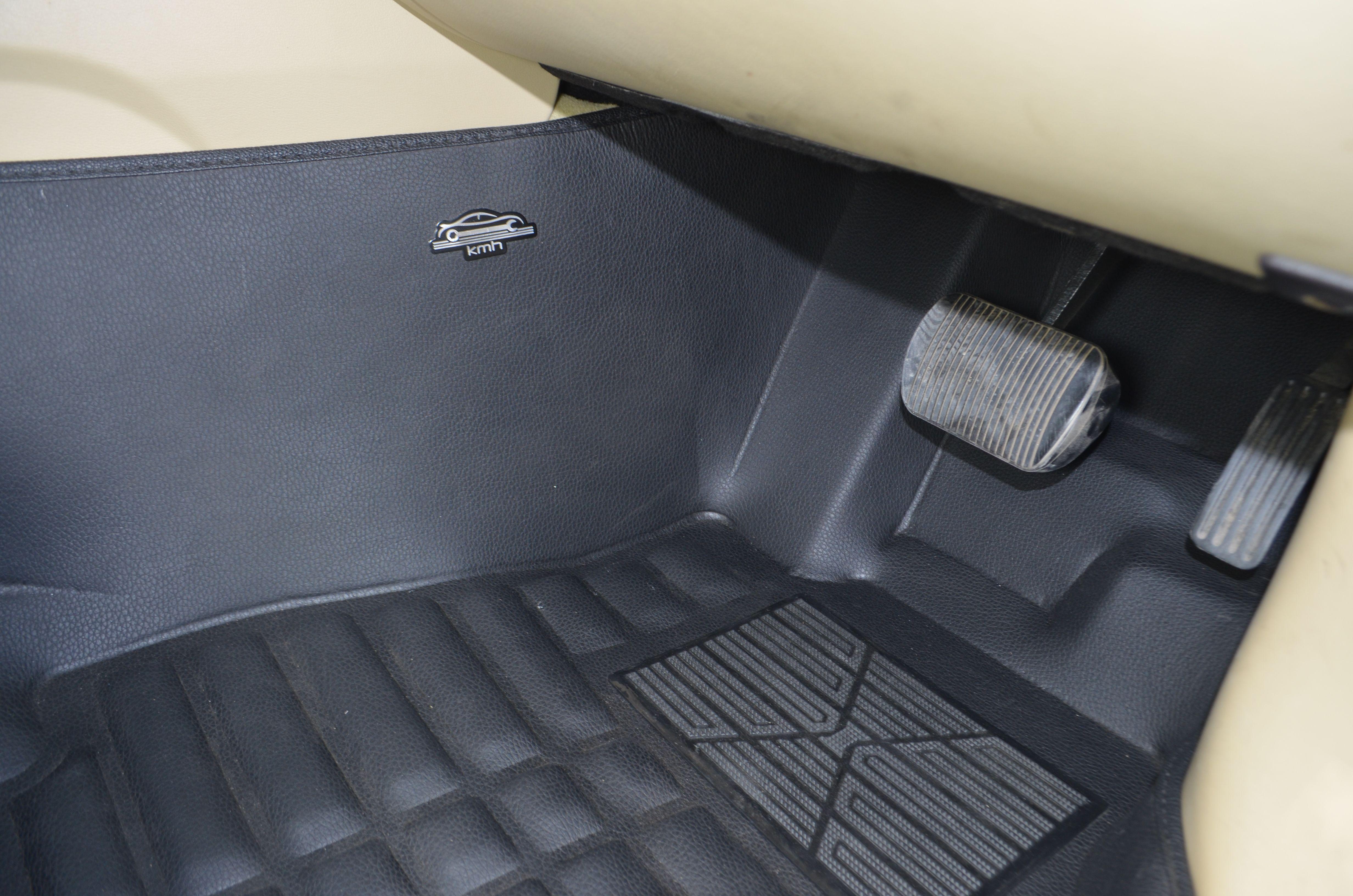 floor unique used xj mats covers portfolio custom seat of heated car jaguar best inspirational
