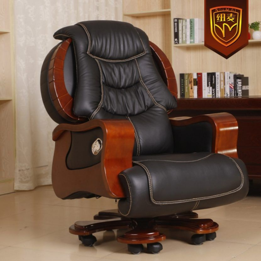Luxury Office Desk Chair Remarkable Massagepirations Intended For