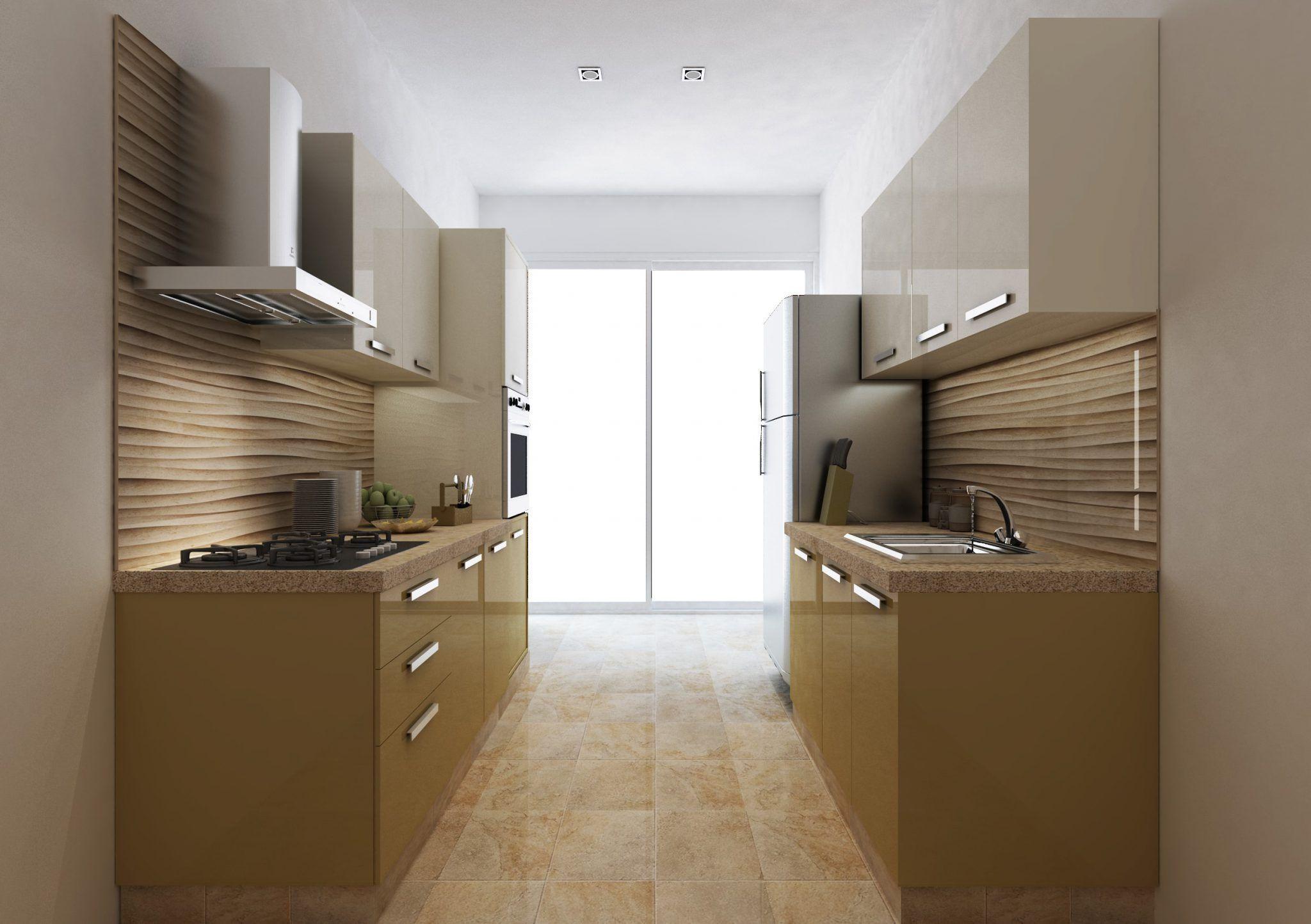 Parallel Kitchen Designer In Pune Parallel Kitchen Design Ideas With  Parallel Kitchen Designs Parallel Kitchen Designs