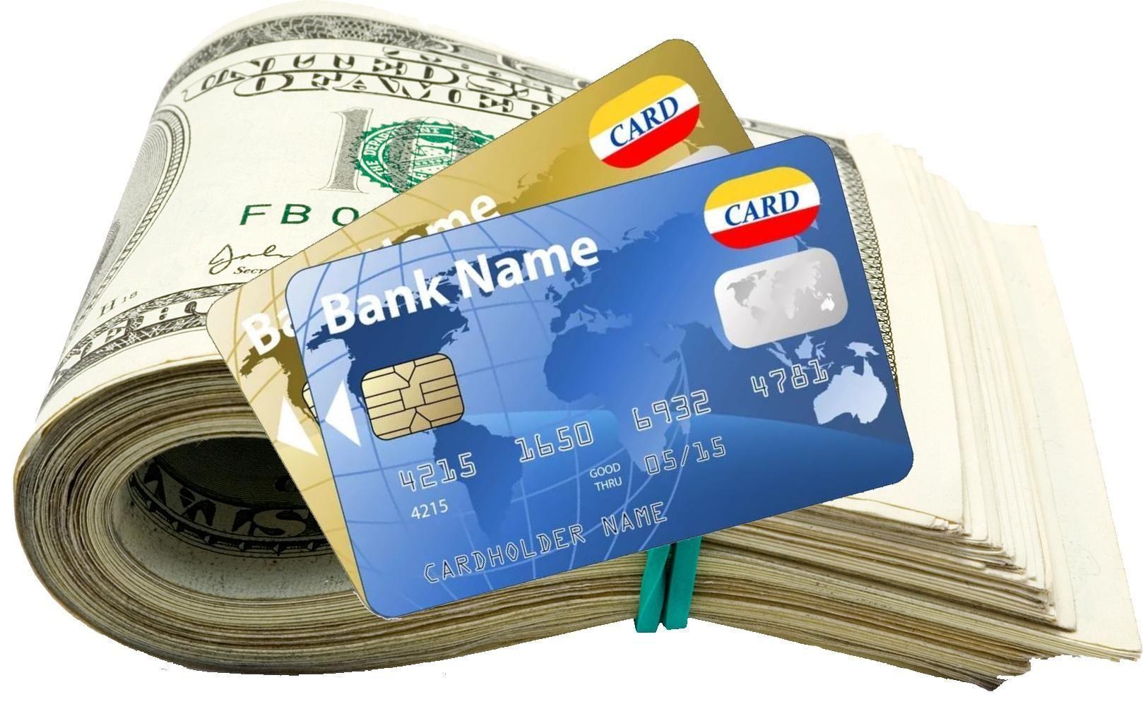 список банков в рязани для кредита