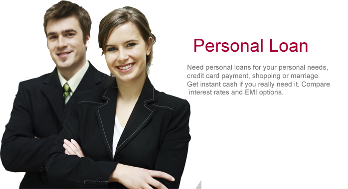 Apply for personal laon. Contact us 9643104494 Personal