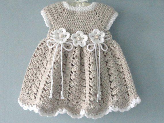 Vielen Dank für Ihren Besuch in meinem Shop! Mein ursprüngliches Design und 100% Handarbeit .... #crochetdressoutfits