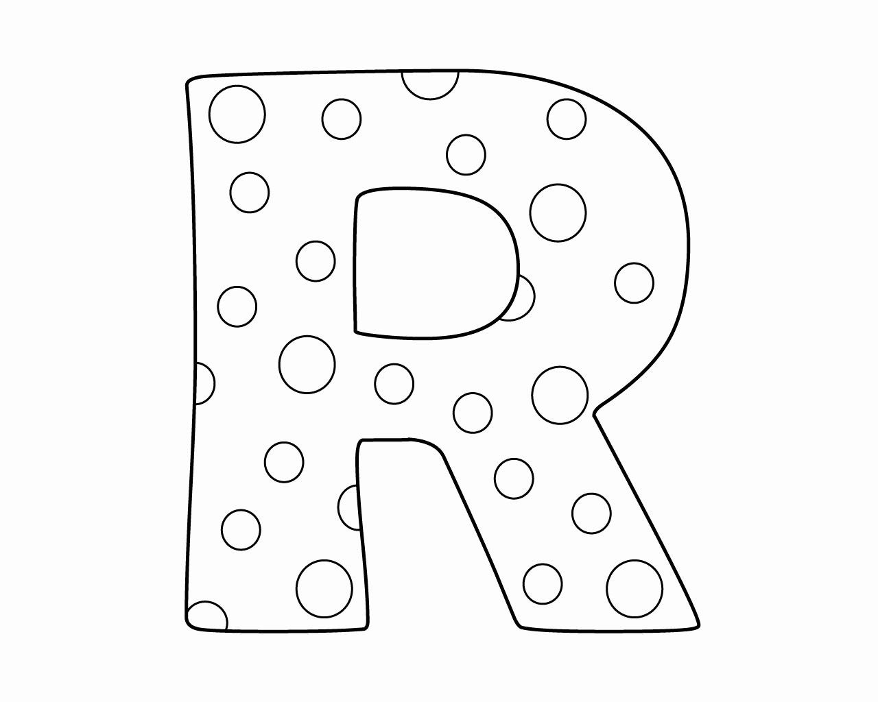 5 Alphabet Worksheets Difficult F2dc12 R Coloring Page Coloring Letters Coloring Pages Dream Catcher Coloring Pages