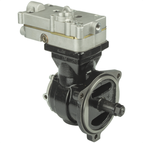 For Volvo FH12 FM12 NH12 FM9 Air Brake Compressor 20382348