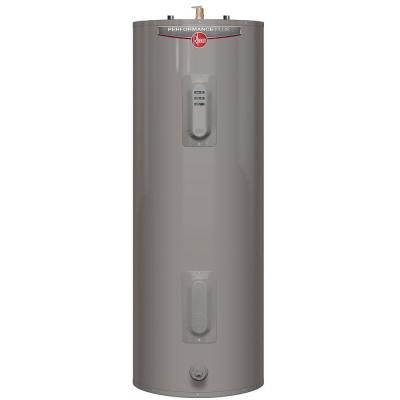 Access Denied Electric Water Heater Water Heater Water Heater