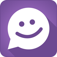 MeetMe Chat & Meet New People 12.10.1.1265 has updated at