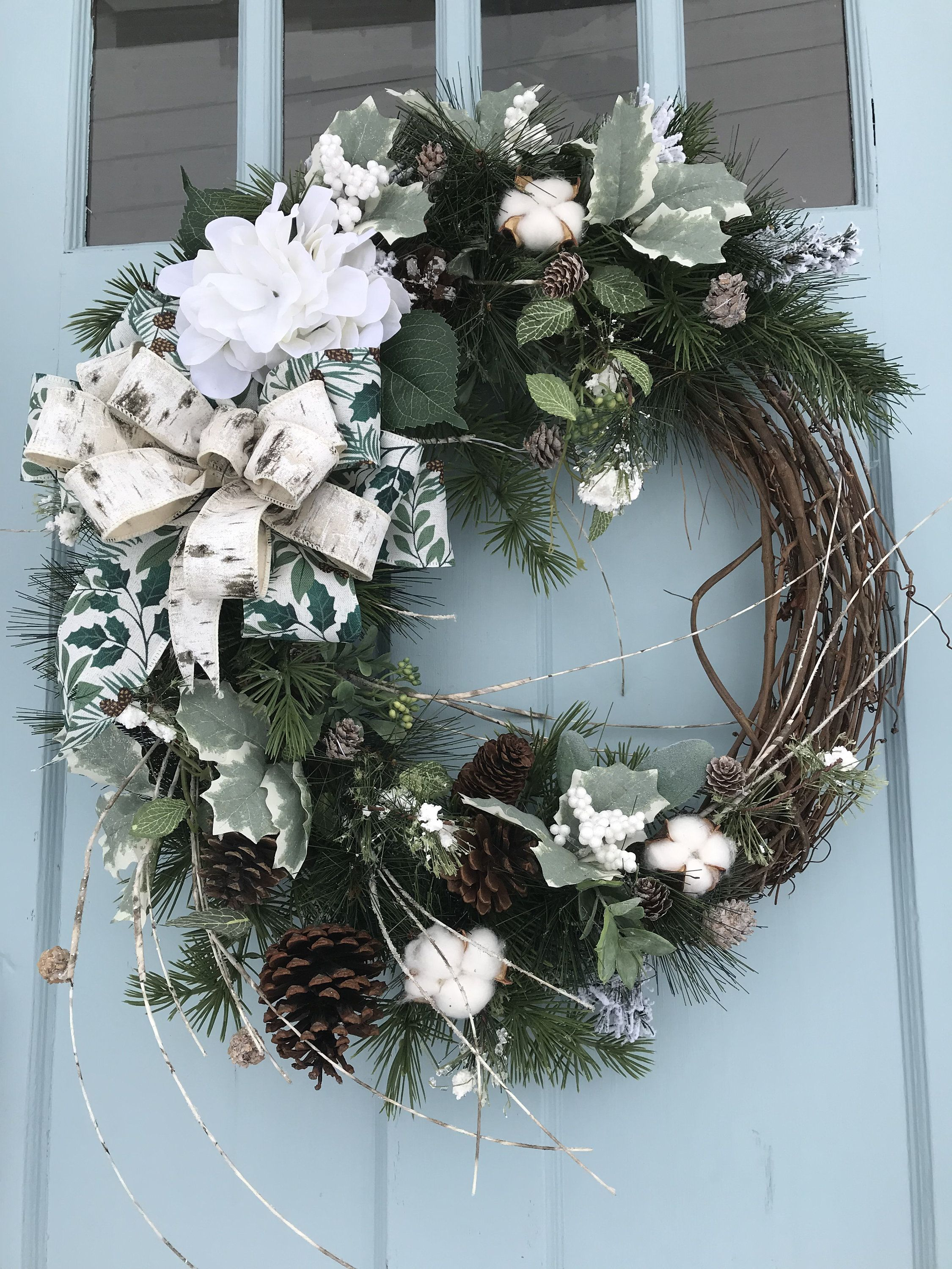 This Item Is Unavailable Winter Wreath Christmas Wreaths Door Wreaths