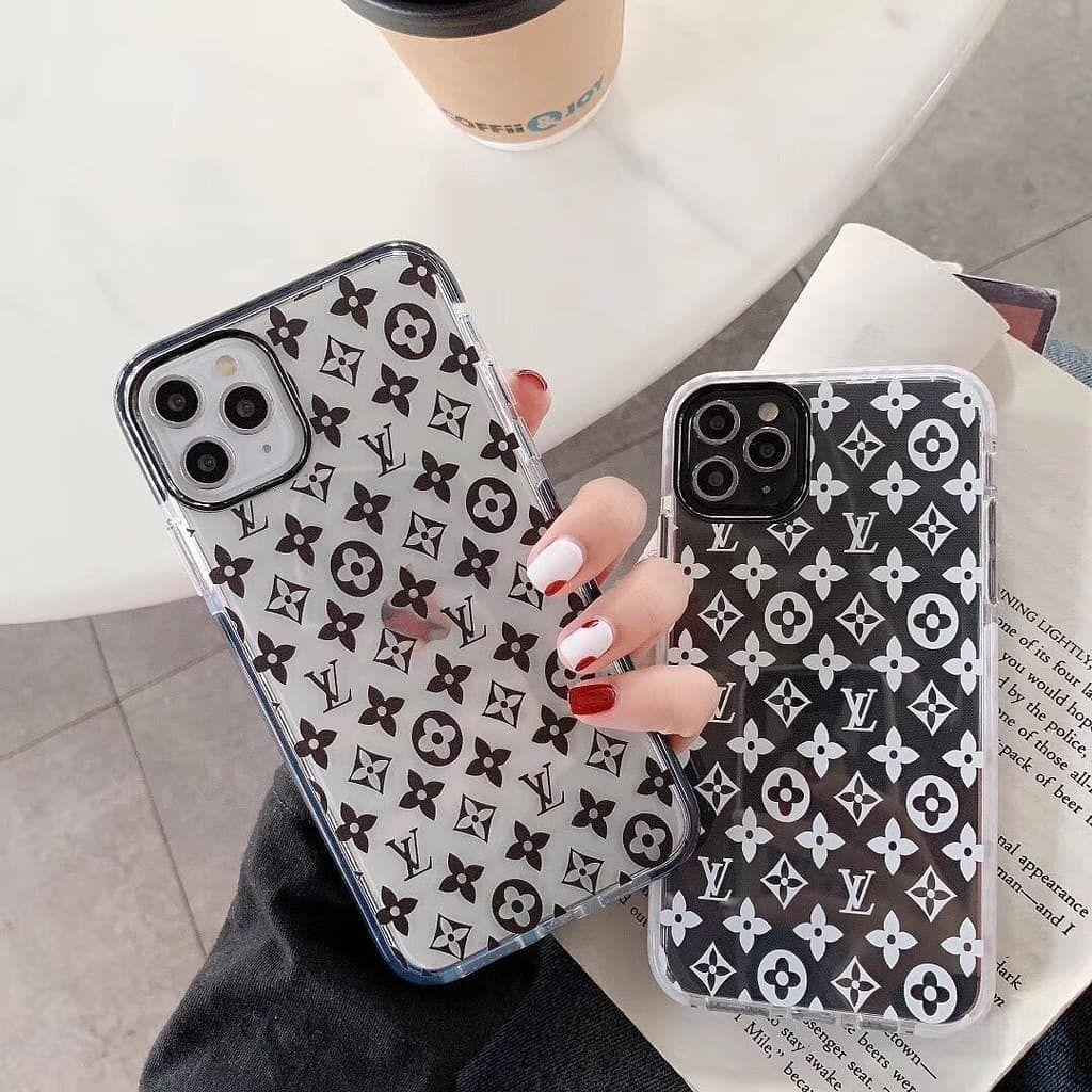 LV Cases Price: RM20 Material: TPU Iphone 7 7plus 8 8plus X XR XS ...