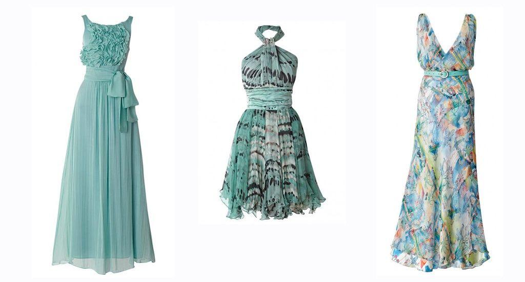 Vestidos Curtos Para Dia Yahoo Image Search Results