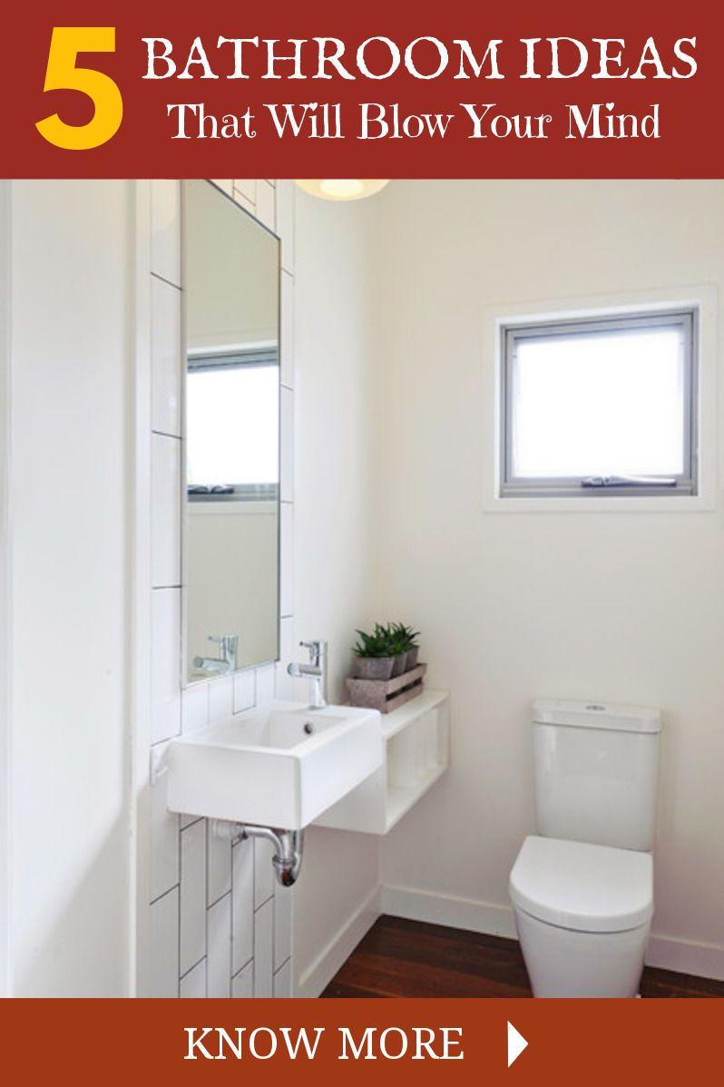 Decorating Tips For The Bathroom Bathroom Remodel Bathroom Vintage Bathroom Decor Bathroom Styling