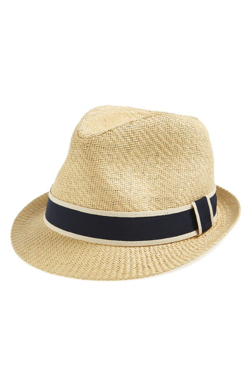 03674b48 Main Image - Glory Hats by Goorin 'Killian' Fedora | fancy | Hats ...